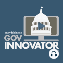 The importance of administrative data for learning what works in public policy: An interview with Raj Chetty, Professor, Harvard University – Episode #83: The importance of administrative data (aka big data) for learning what works: An interview with Raj Chetty, Harvard University
