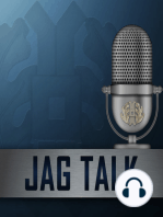 03 - Innovation in the JAG Community