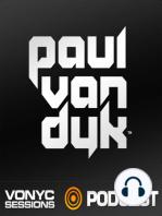 Paul van Dyk's VONYC Sessions Episode 625