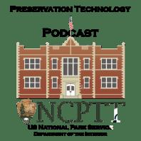 Lavender Landmarks of Charleston, South Carolina (Podcast Episode 55): National Park Service LGBTQ History Month