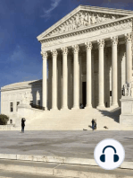 Class v United States (Appeal Process -- Not 2A)