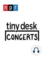 Joshua Bell & Jeremy Denk