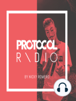 Protocol Radio 343