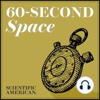 John Glenn Orbited 50 Years Ago Today: John Glenn Orbited 50 Years Ago Today