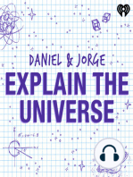 """What's The Biggest """"Thing"""" in The Universe?"""
