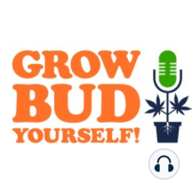 Free Weed: Episode 90: Guest: Jesse Peters from Eco Firma Farms in Oregon