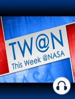 This Week @NASA, July 5, 2019