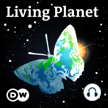 Living Planet: The F word