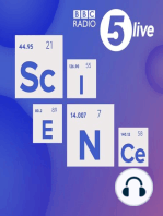 5 live Science