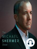 Dr. Walter Scheidel — The Great Leveler