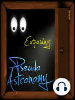Episode 139 - New Horizons Pluto Encounter Conspiracies, Part 2