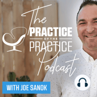 PoP 141   Software as a Service with Flow App Founder James Hollister: Software as a Service is the theme of today's podcast. James Hollister goes deep about start-up, launching a technology business for therapists, and how...