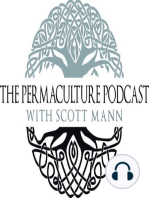 1907 – Permaculture Action Network with Ryan Rising and Leah Song