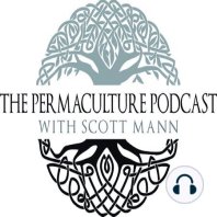 1823 – The Art of Craft Distilling with Victoria Redhed Miller: My guest today is Victoria Redhed Miller, who joins me for the second part of our conversation on Craft Distilling, this time to talk about the art of the process which turns fermented sugars, whether from grains, fruit, molasses, or honey, into tasty, ta