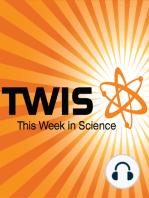 17 April, 2019 – Episode 717 – Keeping Science Alive!