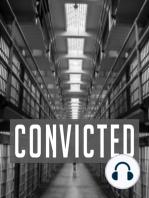 Ep 200 - Convicted Season 2 Trailer