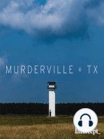 Introducing Murderville, GA