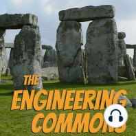 dating studiu de caz stonehenge