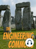 Episode 50 — Art of Engineering