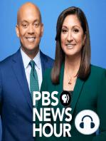 June 27, 2019 - PBS NewsHour full episode