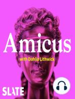 Amicus Presents