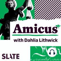 "The Super Lawyers: Dahlia Lithwick talks to Joan Biskupic, the author of a new Reuters study about the elite ""one-percent"" group of lawyers who bring most of the cases at the Supreme Court. She also hears from two of these super-lawyers -- Tom Goldstein and Paul Clement"