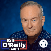 Bill Joins Beck To Discuss Rise in Drug Addiction, Trump's Business Deals In Russia & The Hypocrisy Of The Media: The Unbelievable Rise of Drug Addiction and Fatalities Related to Overdoses, the Scandal Surrounding Trump's Reported Business in Russia After he was Elected & The Stupidity of the Media's Coverage of the Migrant Caravan.