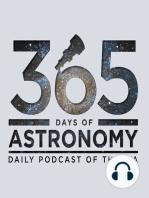 Astronomy Cast Ep. 509