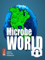 MWV Episode 78 / This Week in Microbiology 64