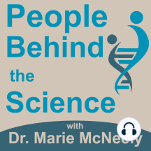 497: Protecting the World's Most Peaceful Primates - Dr. Karen Strier: Dr. Karen Strier is the Vilas Research Professor and Irven Devore Professor of Anthropology at the University of Wisconsin-Madison. Karen is a Primate behavioral ecologist. She is working to understand the biological basis of human behavior,...