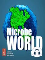 MWV Episode 85 - This Week in Virology #286