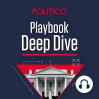 Post Tillerson Stress Disorder: On the show this week, we're talking Rexit and the oh-so-close race for a Congressional seat in the Western Pennsylvania