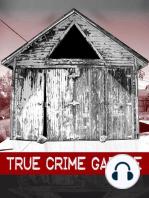 The Murder Gene /// Part 1 /// 278