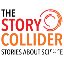 Pride: Stories about coming out in science: Featuring Charlie Cook and Shayle Matsuda