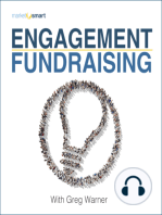 What Data Fundraisers Want to Qualify and Prioritize Donors (EF-S03-E09)