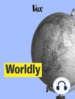 Why fringe groups are winning around the world