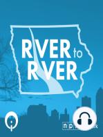 """No Swim"" Advisories at Public Beaches Amid Water Quality Concerns"