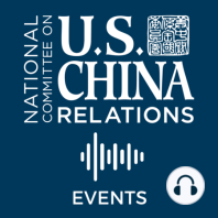 Peggy Blumenthal and David Zweig on China's Students in the U.S.: According to the most recent Open Doors Report, published by the Institute of International Education (IIE) in late 2017, China remains the number one sending country of international students to the United States. Approximately 350,000 Chinese...