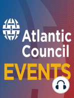 2017 Atlantic Council-Korea Foundation Forum