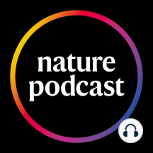 Nature Podcast: 18 August 2016: This week, how fins became limbs, a giant gene database cracks clinical cases, and making better opioids.
