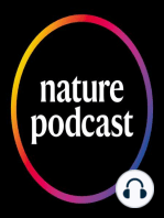 Nature Podcast Extra