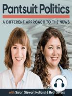 Pantsuit Primer