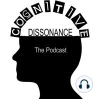 Episode 224: Speaking of Chlamydia: Michele O'Bachmann