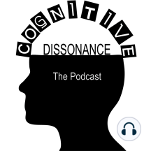 Episode 110: Gorgonorrhea: Harvey: Homosexuality Is A Lot Like Overeating    Kentucky School Prayer Petition Links Prayer Ban With AIDS Epidemic    Steve King: Undocumented Immigrants Mostly '130-Pound' Drug Runners With 'Calves the Size of Cantaloupes'    News National...