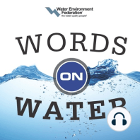 Words On Water #62: Marleah LaBelle on Alaska Native Villages: November 5, 2018 Marleah LaBelle is a project manager with the Alaska Native Tribal Health Consortium. In this episode, Marleah … More