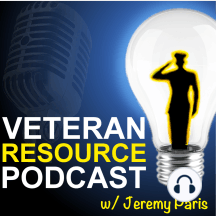 092 JW Rone - Vet Arts Connect: JW Rone, is the director of veterans initiatives at the Institute for Integrative Health. With 30 years of experience in the arts, he has been a theater artist, director, and producer focusing on arts in education, and served as a board member,...