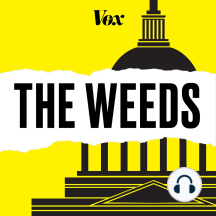 The Weeds fixes racism
