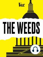 Weeds in the Wild