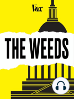 At last, a Weeds about weed (also Obamacare)