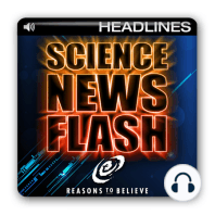 Oceans' Salinity Changed: You might have seen  ScienceNews, Oceans' salinity changed over last half-century; April 26, 2012; http://www.sciencenews.org/view/generic/id/340297/title/Oceans_salinity_changed_over_last_half-century